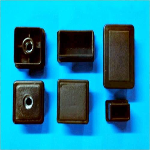사각PVC 각속캡·각속넛트 (규격별 다양)